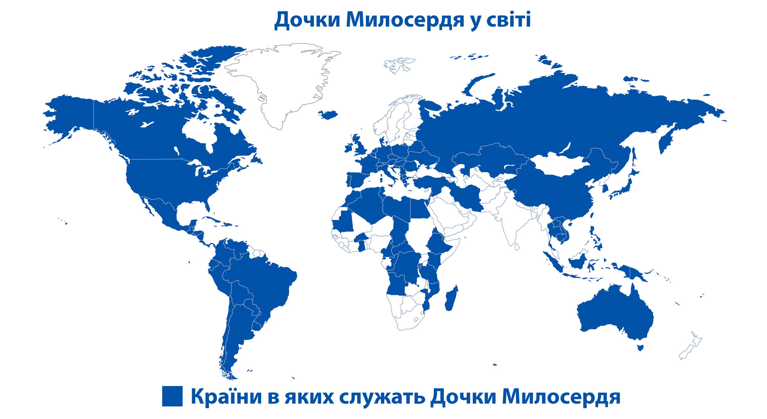 mapa_szarytki4